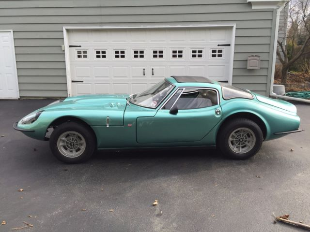 Marcos GT, MG, Triumph, Austin, Porsche for sale in Clay, New York ...