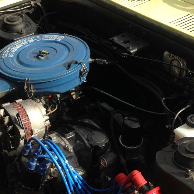 Mazda 13b Rotary Engine: Mazda 808 Rx3 Spec