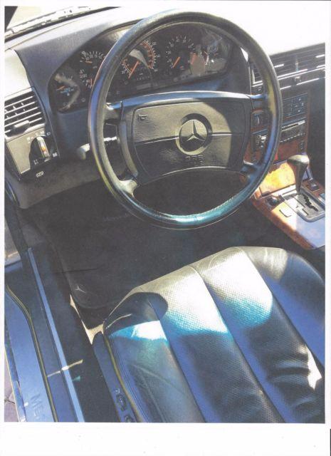 Mercedes benz 300sl for Mercedes benz 300sl price