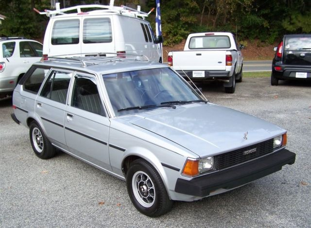 What Is The Best Gasoline For Toyota Corolla