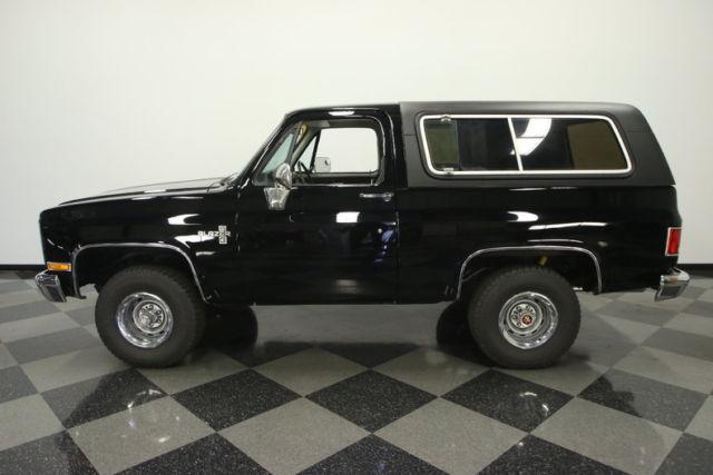 1989 Bronco Removable Roof Datei 1979 Chevrolet K5 Blazer