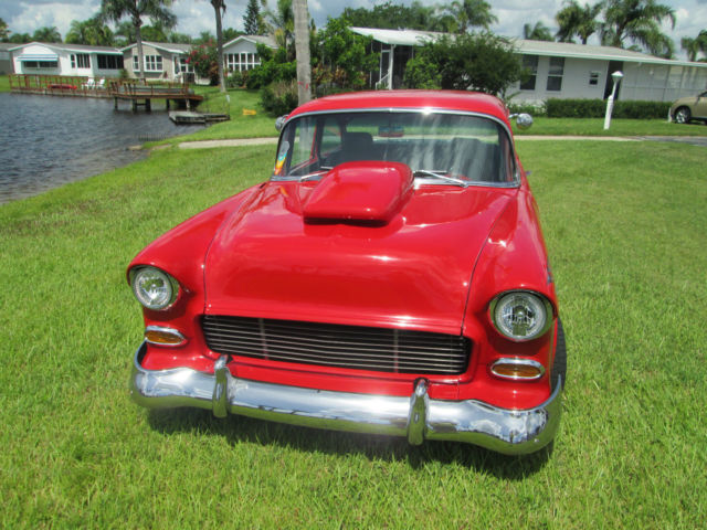 old school 39 55 chevy modified for sale in sebastian florida united states. Black Bedroom Furniture Sets. Home Design Ideas