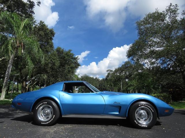 Buying And Selling Classic Cars On Ebay