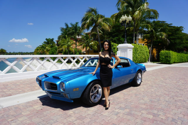 Used Car Parts Fort Myers Upcomingcarshq Com