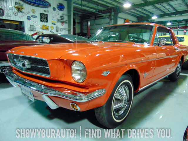 46 used Ford Mustang for sale in Dubai, UAE - Dubicars.com