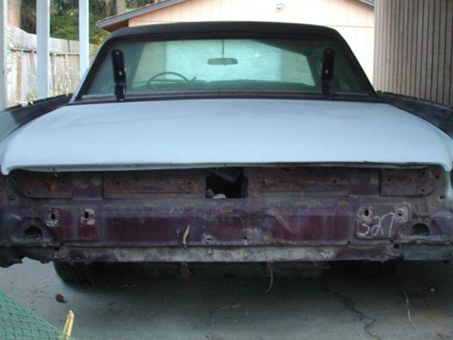 Rat Rod Mobster Car For Sale In Kent Washington United States