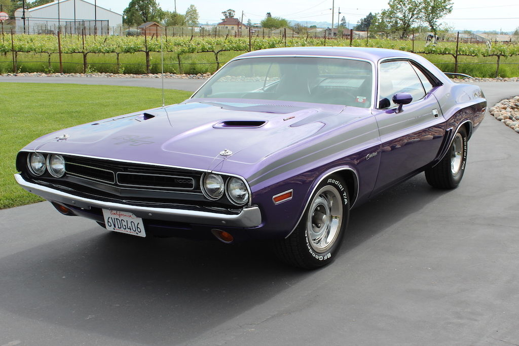 crazy us map html with 39703 Show Quaility 1971 Dodge Challenger Rt New 426 Hemi 4 Speed Plum Crazy on Pahang Janda Baik Ride To Treasure additionally LocationPhotoDirectLink G34087 D143659 I19357395 Cayo Costa State Park Boca Grande Florida moreover Minecraft Mansion Maps further Pirate Birthday Invitations in addition Restaurant Review G186338 D734334 Reviews The Crazy Bear Fitzrovia London England.
