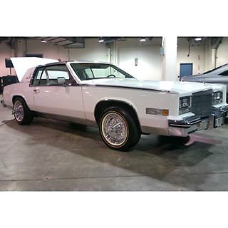 show quality cadillac eldorado biarritz for sale in houston texas united states for sale photos technical specifications description classiccardb com