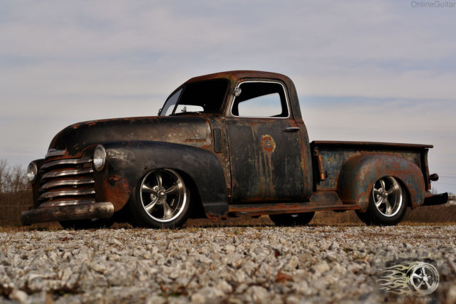 Slammed hot rat street rod patina shop muscle truck chevy c10 slammed hot rat street rod patina shop muscle truck chevy c10 apache 3100 47 53 sciox Image collections