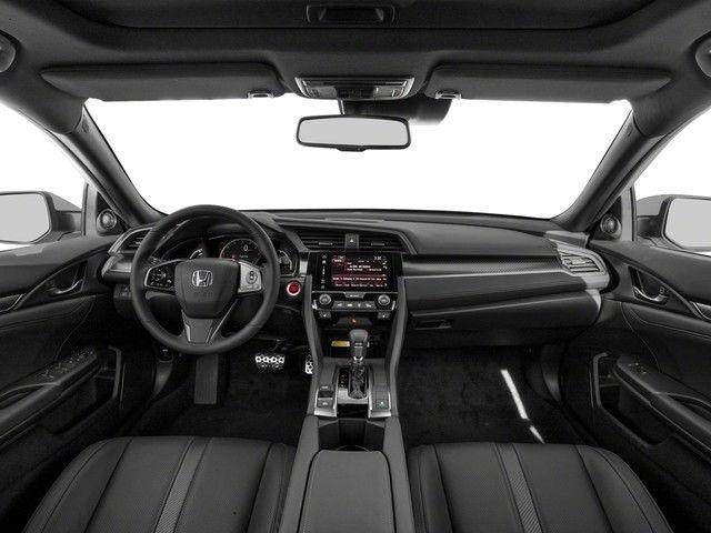 Olx Mobil Bekas Honda Civic Bali | 2017/2018 Honda Reviews