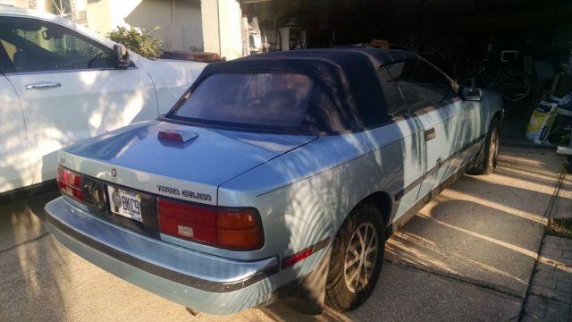 Car Ac Repair Kissimmee