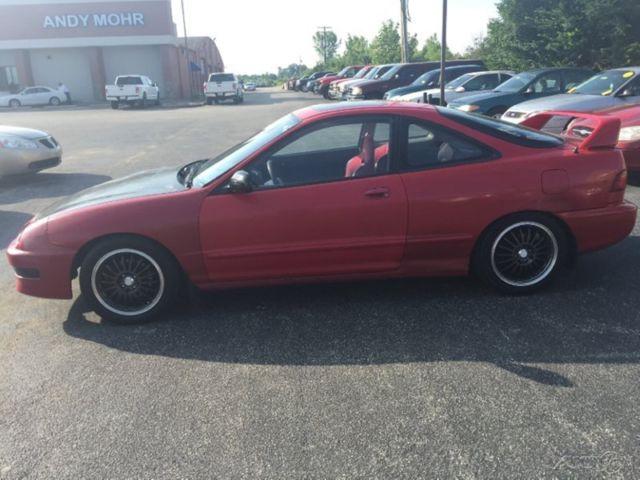 Used Car Sales Plainfield Indiana