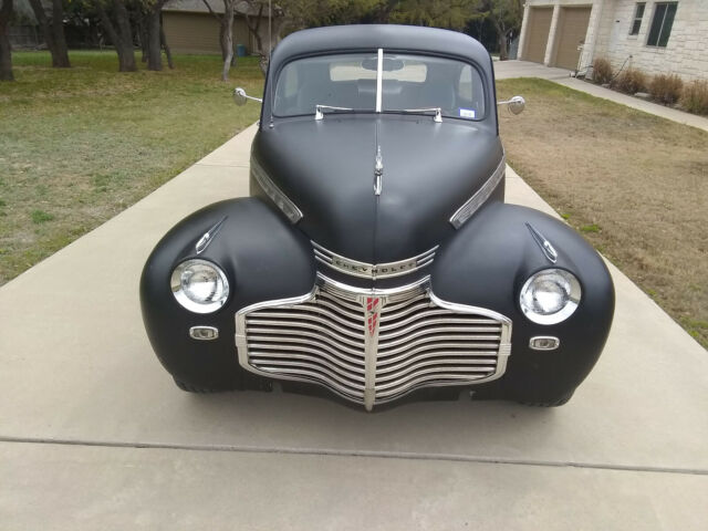 Used Cars Trucks Ebay Motors 1941 Chevrolet 2dr Sedan For Sale Photos Technical Specifications Description
