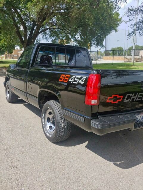 Used Cars Trucks Ebay Motors Chevrolet For Sale Photos Technical Specifications Description