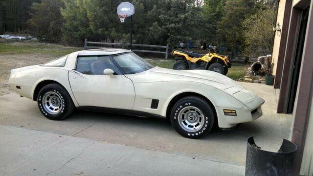 Used Cars Trucks Ebay Motors Corvette For Sale Photos Technical Specifications Description