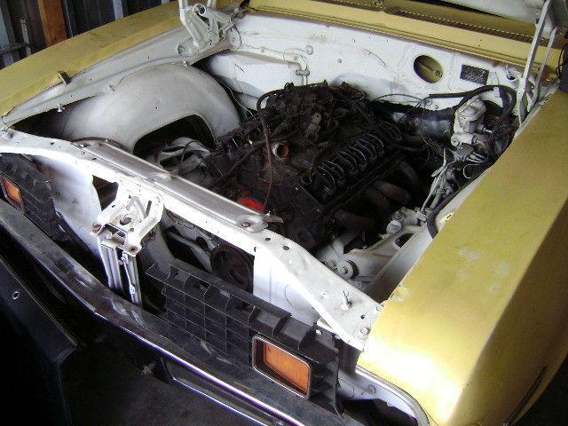 Used Car Parts In Sandusky Ohio