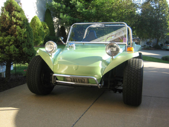 vw meyers manx 1 dune buggy 1 1962 vw �\u20ac�meyers manx' street legal dune buggy for sale in spring  at crackthecode.co