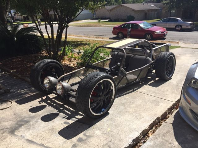 Vw Sand Rail For Sale In Texas ✓ Volkswagen Car